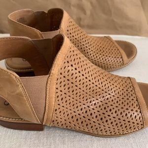 Softt Sandals